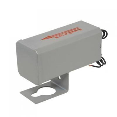 REATOR VAPOR METAL 400 EXTERNO-INTRAL